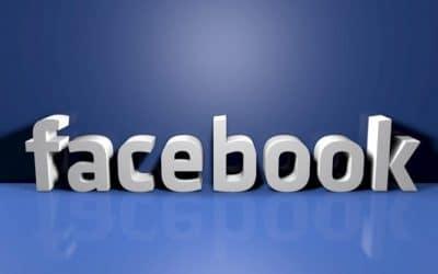 New Facebook Feature: Facebook Stories
