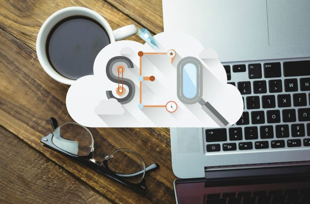 Four Lesser Known SEO Practices That Can Boost Local Business Visibility