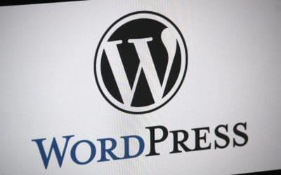 Wonderful WordPress