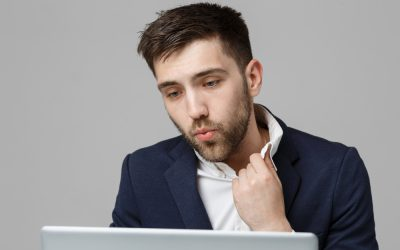 Is Pay Per Click Making You Sick?