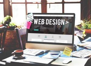 Web Design Briefs for Beginners