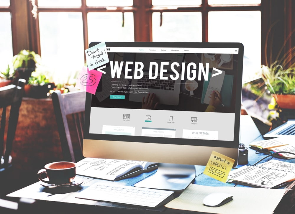 Web Design Briefs for Beginners