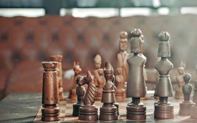 Marketing Strategy: B2B vs B2C