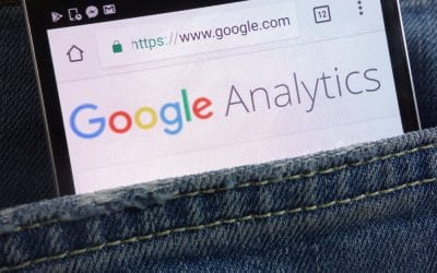 What Google Analytics Can Do For You