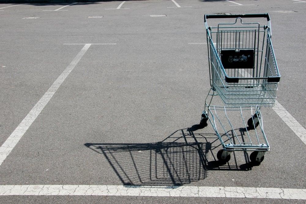 shopping cart abandonment, Dentons Digital, Website Design Build, Wiltshire, Somerset