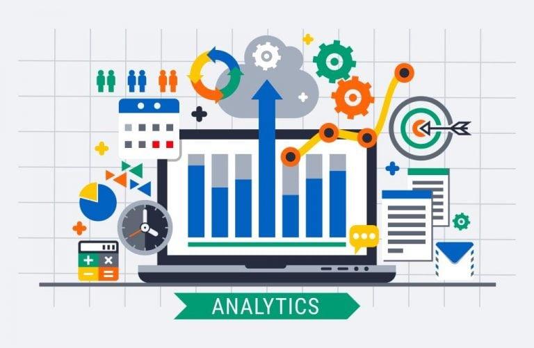 free analytics