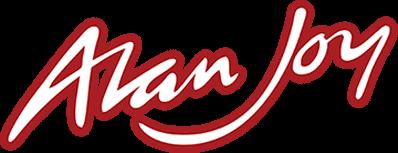 Alan Joy Logo