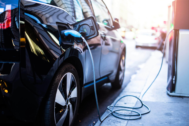 car charging, Electric Car, Dentons digital, Website Design, Wiltshire, Somerset