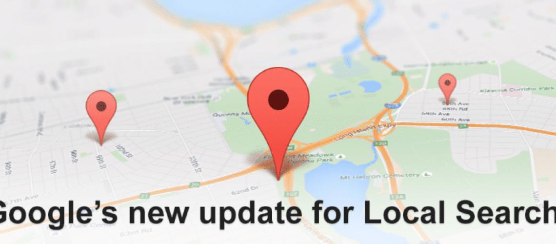 Google-Possum-Update-1-1024x354