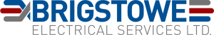 brigstowe-electrical-services-logo