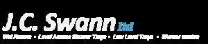 jc-swann-logo
